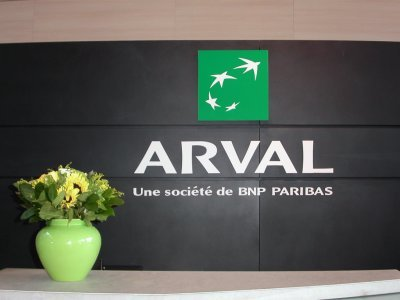 ARVAL - CORTAL CONSORS