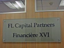 FL CAPITAL PARTNERS