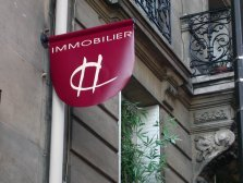 HOME CONSEIL - IMMOBILIER